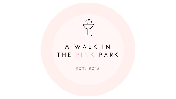 A Walk in the Pink Park